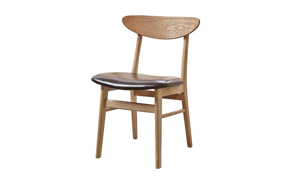 椅子修理料金のご案内